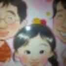 Hironori Takeuchi