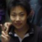 Yukihiro  Sato