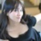Yukako Sakiyama