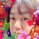 Nobuko Kozaki