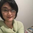 佐々木 真由美( 合同会社暮らすと働く 代表 )
