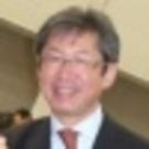 Kengou Naritomi