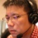 Yoshioka Akira