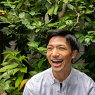 杉本 雄太|『西村邸』主宰