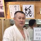 伊藤 龍吾