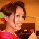 Namiko Hirose