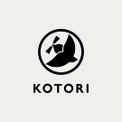 KOTORI - 言葉をお守りへ