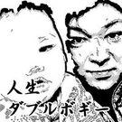 Motoi Chiba