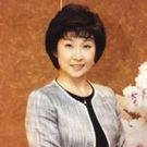 加藤 富子