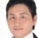 Toshiyuki Ogawa