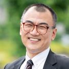 Masashi Hashimoto