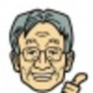 Nakai  Nobukazu