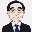塚本 アキヒロ