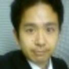 長谷川雄一