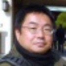 Nobuo Miyazaki