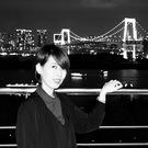 Nana Matsumoto / 松本奈々