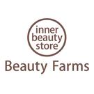 Beauty Farms(ビューティーファームズ)
