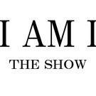 I AM I 実行委員会