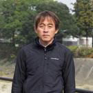 熊谷琢磨(有限会社フローラルクマガイ代表)