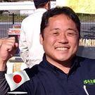 Naoya Nick Harada