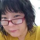 Nonomi Sato