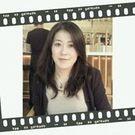 Ayako Kinoshita