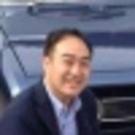 Ichiro  Fujikawa
