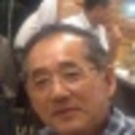 Inoue Hidenori