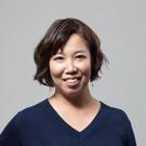 Noriko Matsuzaki
