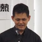 田里友邦(一般社団法人子ども電話・童神 理事長)