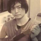中山 雄太