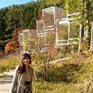 Masako Muro