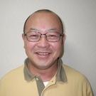 河邉晴行  NPO法人熊野ファミリーホームクローバーの家 副理事長