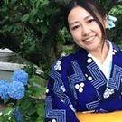 Yume Shimazaki