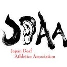 一般社団法人日本聴覚障害者陸上競技協会