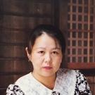 村上聖美(保護団体・猫の家代表)