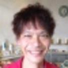 Toru Arakaki