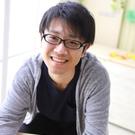 長岡昇汰(生命のメッセージ展in桐生実行委員会)