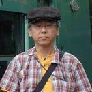 Yutaka Tanisaki