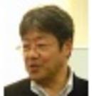 Hisato  Suzuki
