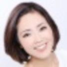 Mariko Tanaka