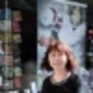 Ritsuko Iwaoka
