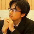Hisa Koshimizu