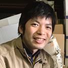 東京里山シェアリング 代表 松岡賢二