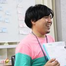 神澤祐輔(NPO法人かぎかっこPROJECT)