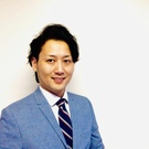 株式会社 プラッシュ 代表取締役 大下 博也