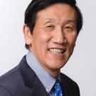SEIJI YASUBUCHI