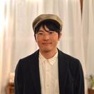 上神田健太(株式会社家守舎桃ノ音 代表取締役)