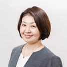昭和女子大学 粕谷美砂子研究室