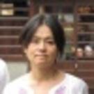 Furihata Megumi